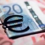 Почему необходим прогноз курса евро.