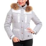 Как правильно выбрать женскую куртку.