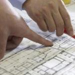 Логистическое проектирование — ключ к успеху бизнес проекта.