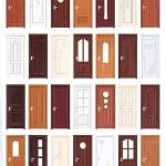 В чём выгода покупки дверей через интернет?