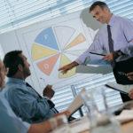 Как выбрать маркетинговую компанию для ведения бизнеса?
