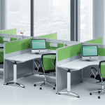 Где покупать мебель для офиса?