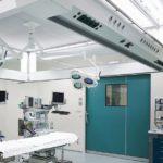 Высокоэффективное медоборудование по приемлемой цене.