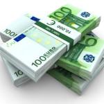 Чем удобно микрокредитование?