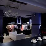 Интернет-магазин одежды.