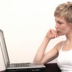 Почему популярна удаленка или как заработать в интернете.