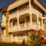 Чем привлекательна недвижимость в Греции?
