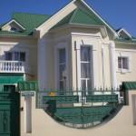 Приобрести недвижимость в Краснодаре.
