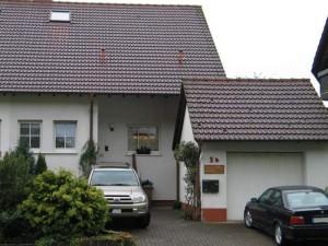 недвижимость в Германии2