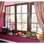 Немецкие окна — гарант качества!