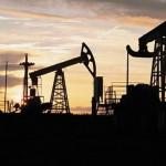 Будущее нефтяной промышленности