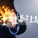 Бизнес и маркетинг — новые тенденции.