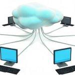 Как обеспечить безопасность хранения данных в облачных сервисах?
