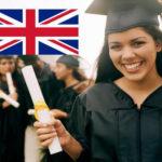 Особенности обучения английскому языку в США.
