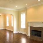 Основные этапы проведения работ по ремонту квартиры.