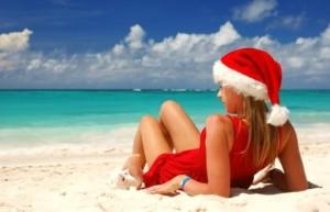 отдохнуть декабре