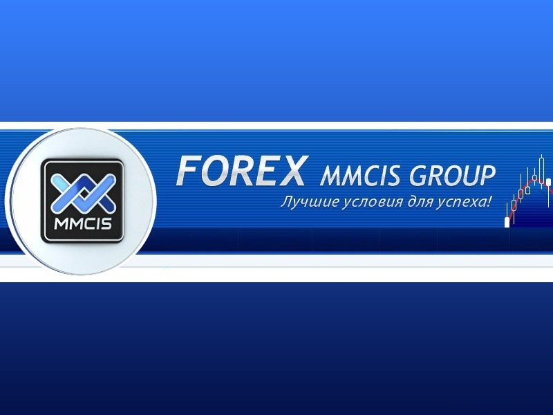 Mmcis forex group top 20 usd eur курс
