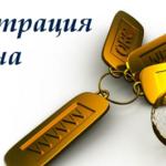 Что нужно знать о доменах?