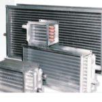 Водо-водяные и паро-водяные теплообменники по доступной цене.