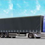Заказ и аренда транспорта как важная часть роботы многих предприятий