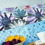 Керамическая плитка Fanal Mosaico.