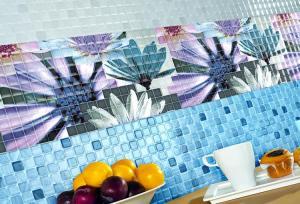 плитка Fanal Mosaico