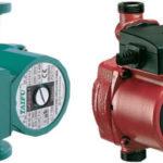 Самый эффективный способ решения проблем с низким давлением воды.