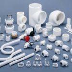 Полипропиленовые трубы – надежность, практичность и качество.