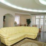 Посуточная аренда квартир в Донецке.