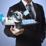 10 простых и практичных рекомендаций по продвижению бизнеса.