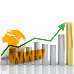Профессиональное продвижение сайта — залог процветания ресурса.