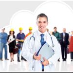 Профилактический медицинский осмотр: почему он так необходим?