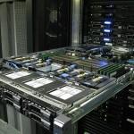 Работоспособность сервера важна для решения задач бизнеса.