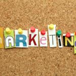 Роль и главные задачи маркетинга в бизнесе.