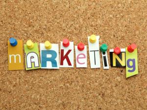 роль маркетинга