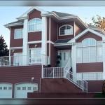 Современный дом: какой он?