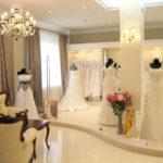 Что учитывать при составлении бизнес-плана свадебного салона.