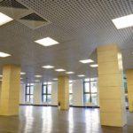 Товары для светодиодного освещения — новой подход к обеспечению комфорта.