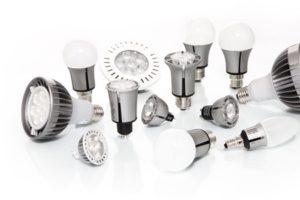светодиодные-лампы