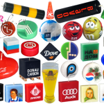 Giftspark: свечи с логотипом и не только!
