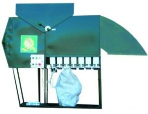 сепараторы зерна