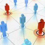 Развитие сетевого маркетинга сегодня