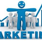 Программы для сетевого маркетинга — новое решение для ведения МЛМ бизнеса.