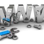 Создание и раскрутка сайтов.