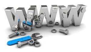 создание и раскрутка сайтов