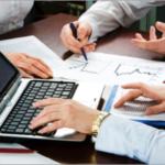 Что представляет собой составление бизнес-плана и зачем он необходим?