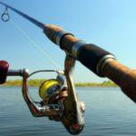Покупка спиннингов и другого рыболовного оборудованья через интернет – самое выгодное решение.