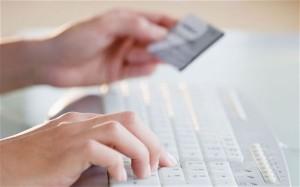 срочный онлайн займ