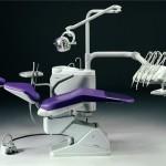 Стоматологическая установка: особенности и общая характеристика.