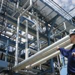 Основные причины технического обслуживания зданий и сооружений.